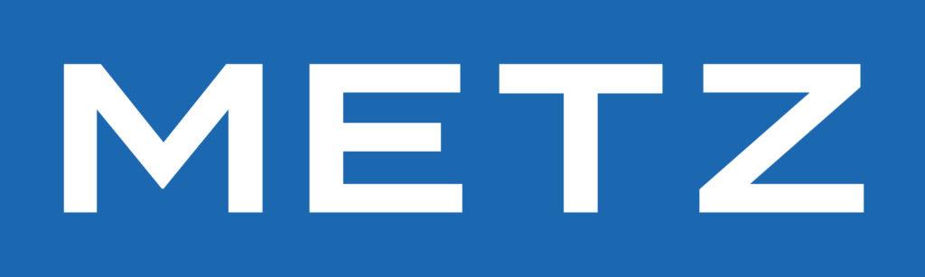 METZ Fernseher